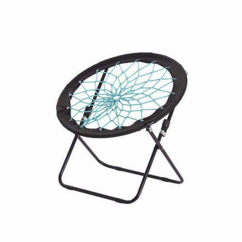 Camp Field Camping and Room Bungee Chair