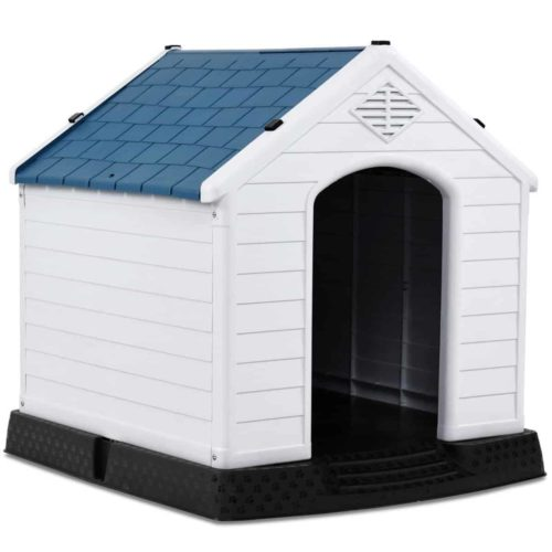 Giantex Plastic Dog House