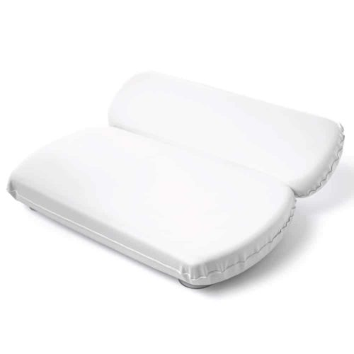 GripMAX Premium Spa Bath Pillow