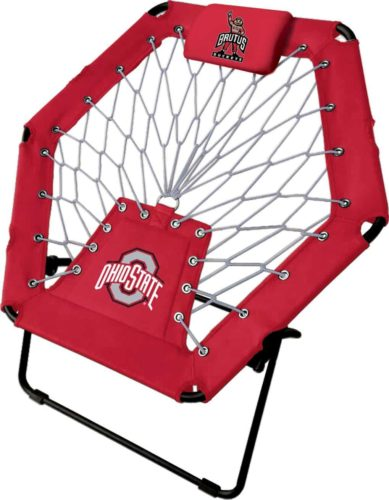 Imperial Officially Licensed NCAA Bungee Chair