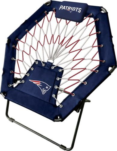 Imperial Officially Licensed NFL Bungee Chair