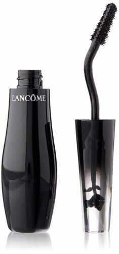 Lancome Grandiose Wide-Angle Mascara