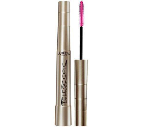Loreál Paris Telescopic mascara