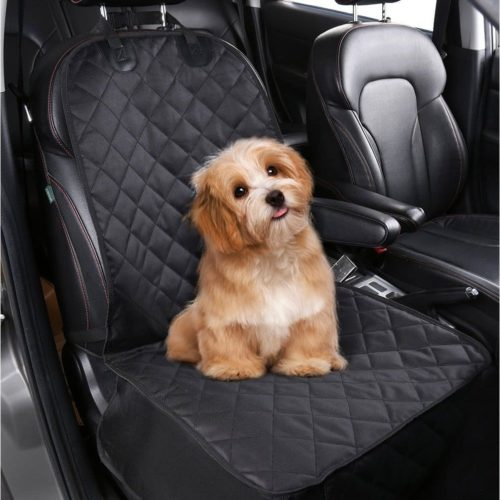 Pedy Dog Seat Cover