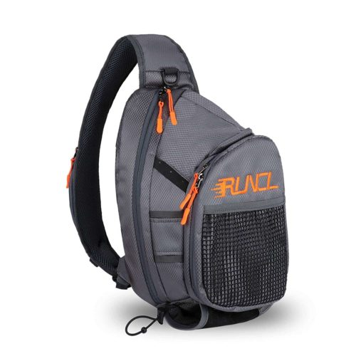 RUNCL Fly Fishing Bag