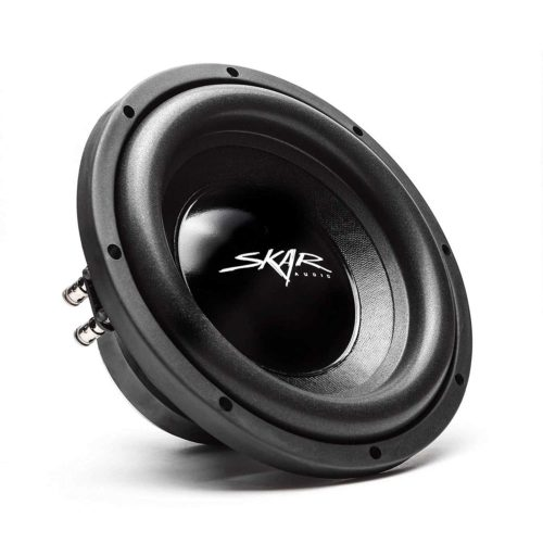 Skar Audio IX-10 D2