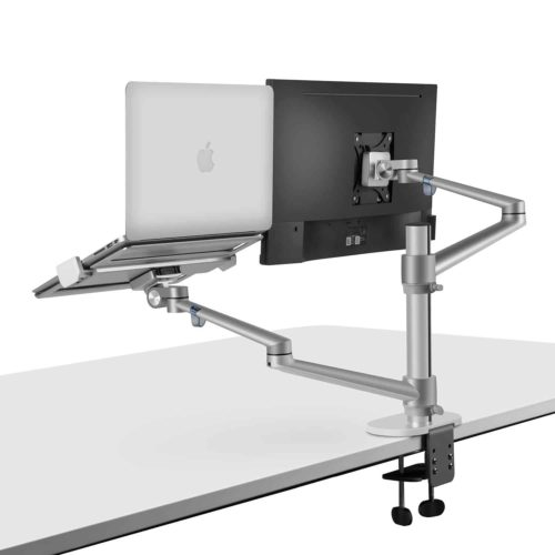 Viozon Monitor and Laptop Mount