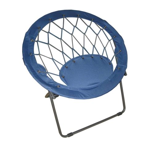 Zenithen IC504S-BUN3-TV1 Bungee Chair