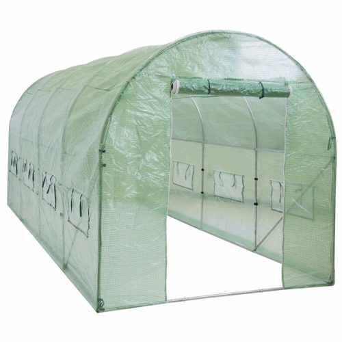 Best Choice Products SKY1917 Portable Greenhouse