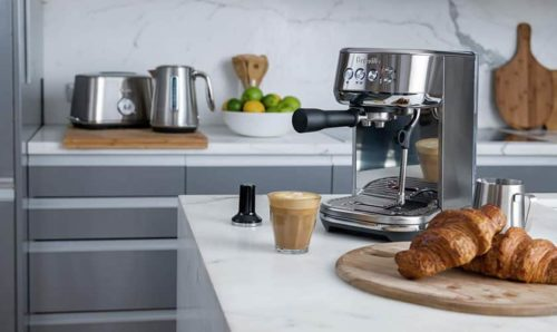 Best Espresso Machines of 2020