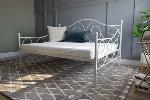 DHP Victoria Daybed