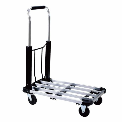 Leadallway Trolley Cart
