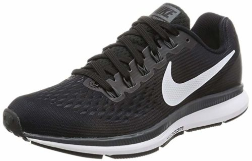Nike Zoom Air Pegasus 36