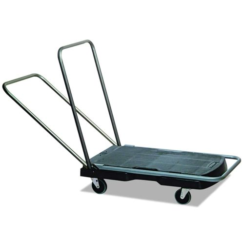 Rubbermaid Commercial Products Trolley Cart