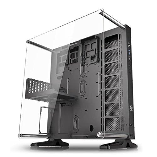 Thermaltake Core P5 Computer Case