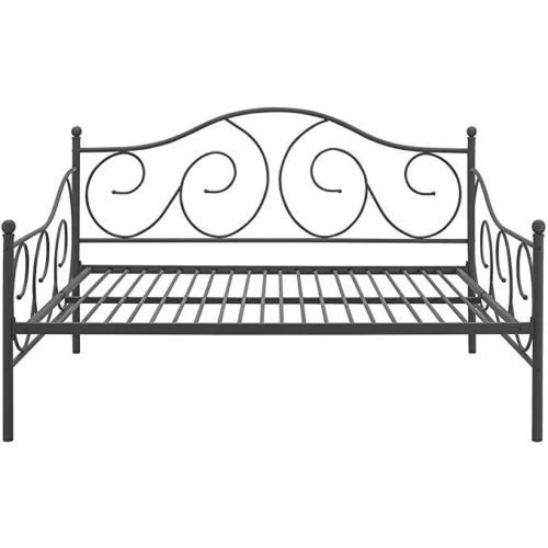 VTA Full Size Metal Daybed
