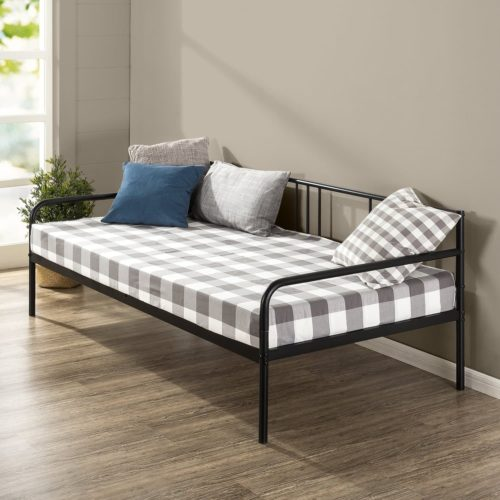 Zinus Sophia Twin Daybed Frame