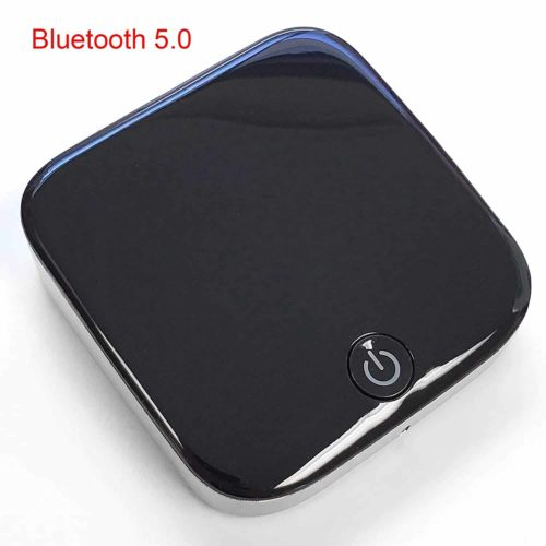 eFamily Bluetooth Wireless Transmitter