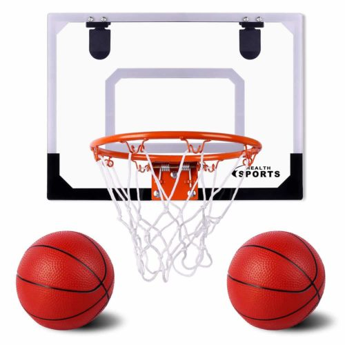 Aokesi Indoor Mini Basketball Hoop