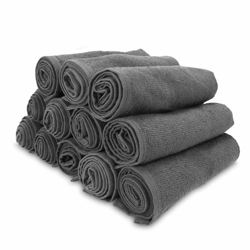 Arkwright Bleach Safe Salon Towels