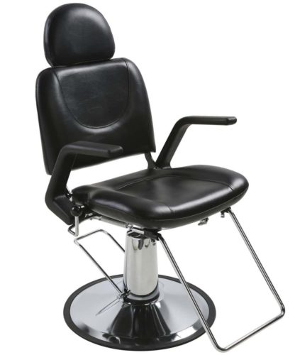 BR Beauty Professional Salon Chair