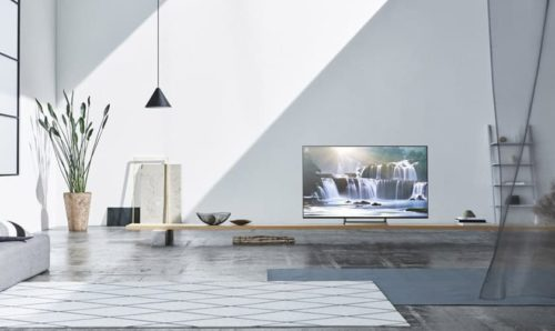 Best 55 Inches TV of 2019