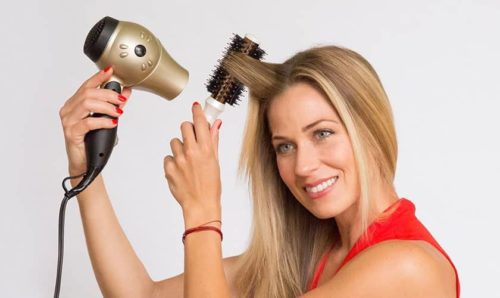 Best Hair Dryers of 2019