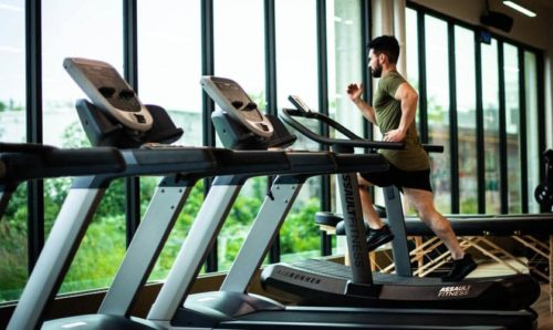 Best Proform Treadmills of 2019