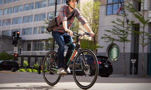 Best Single Speed Electric Bikes of 2021