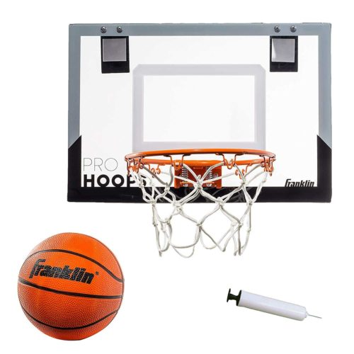 Franklin Sports Basketball Hoop