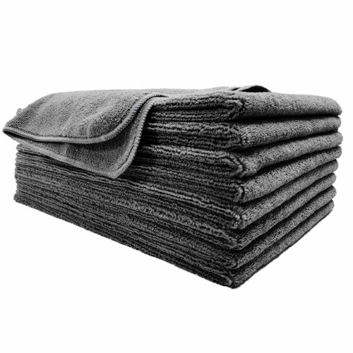 Polyte Professional Salon Towels