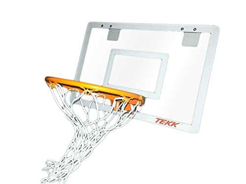 Tekk Nate Mini Hoops