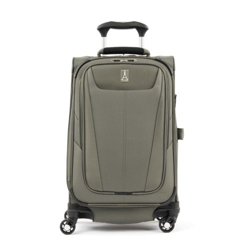 Travelpro Max Lite Carry-On 21-inch Luggage
