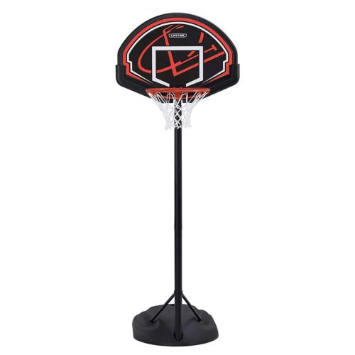 Youth Pro Basketball Hoop