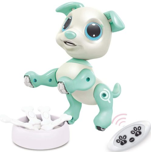 BIRANCO RC Dog Electronic Pets