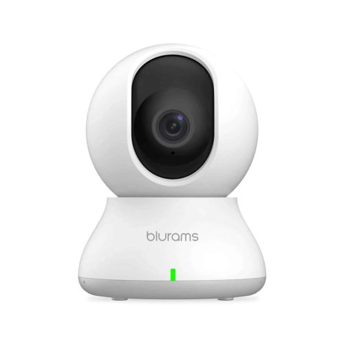 Blurams Dome Camera 1080P Wireless Security Camera
