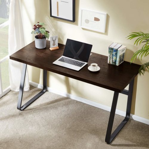 DYH PC Laptop Home Office Study Table