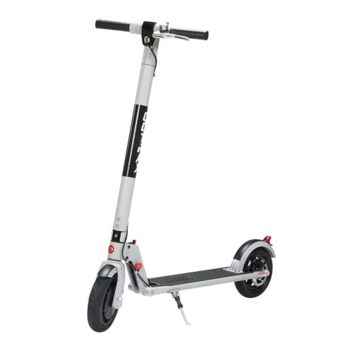 Gotrax XR Commuting Electric Scooter