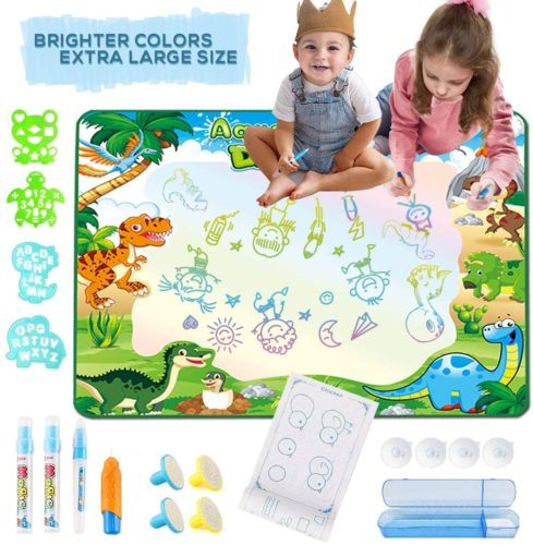 Infinno Painting Coloring Educational Toddlers
