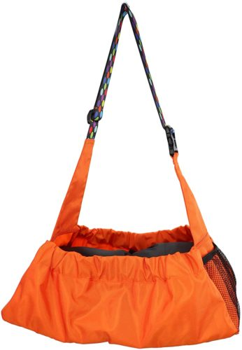 Perritos Sling Carrier for Small Dogs