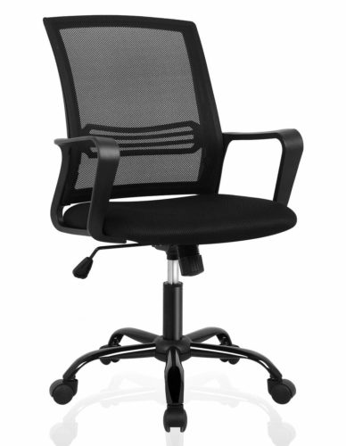 SMUGDESK Office Chair (Mid Back)