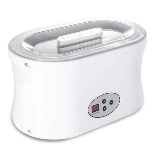 Salon Sundry Portable Paraffin Wax Warmer