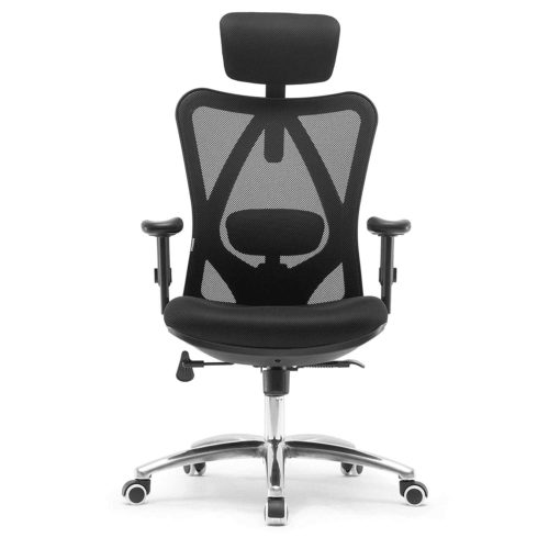 Sihoo Ergonomics Office Chair