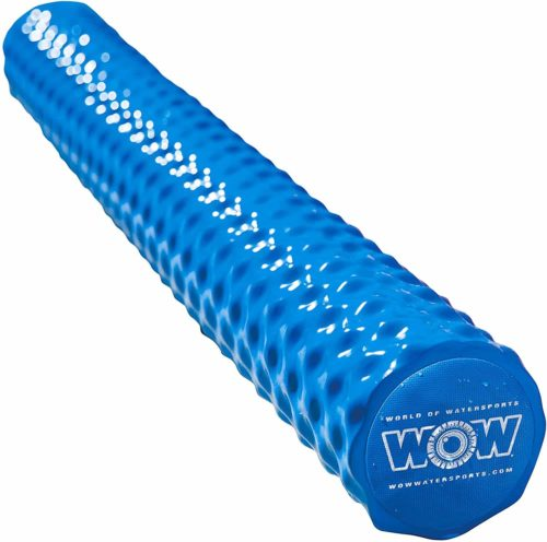 WOW World of Watersports First Class Super Soft Foam Pool Noodles