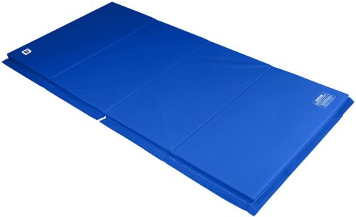 We Sell Mats Gymnastics Mat