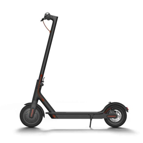 Xiaomi Mi Electric Scooter 1191