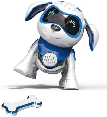 Yeezee Wireless Robot Puppy