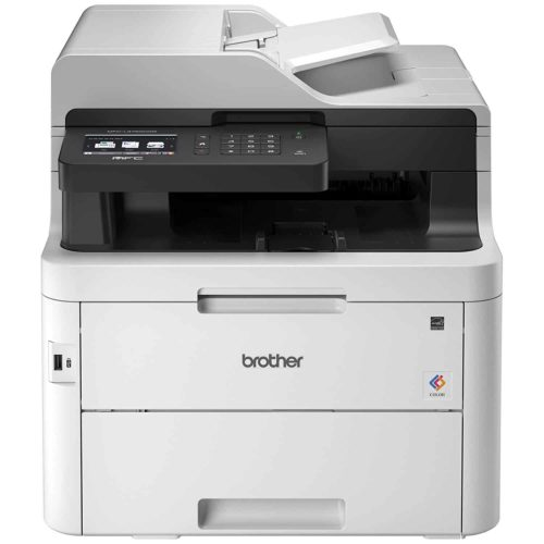 Brother MFC-L3750CDW Digital Color All-in-One Printer