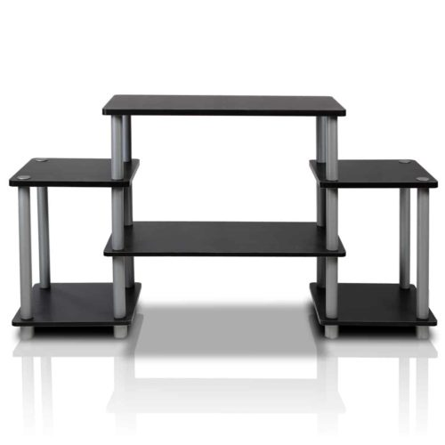 Furinno Turn-N-Tube Entertainment TV Stands