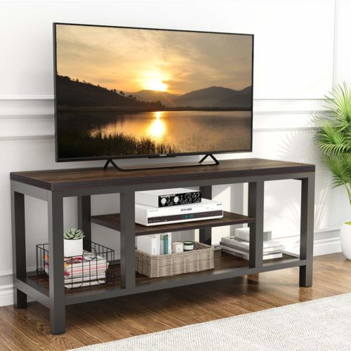 Little Tree TV Stand